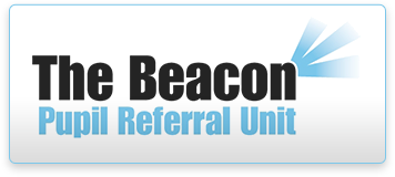 The Beacon Pupil Referral Unit